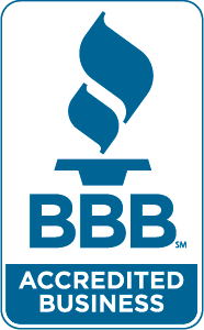 betterbusinessbureau
