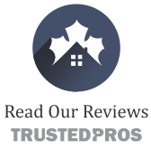 trustedpros reviews scottco gas