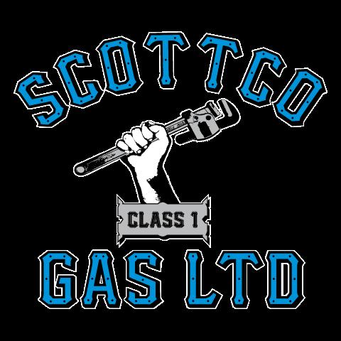Scottco Gas Ltd.