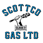 Scottco Gas Ltd.